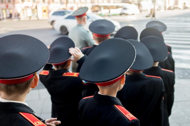 Möödub 25 aastat Vene relvajõudude Eestist väljaviimisest