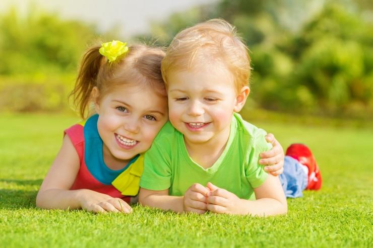 Riik teeb segaduste vältimiseks uut koolieelse lasteasutuse seadust