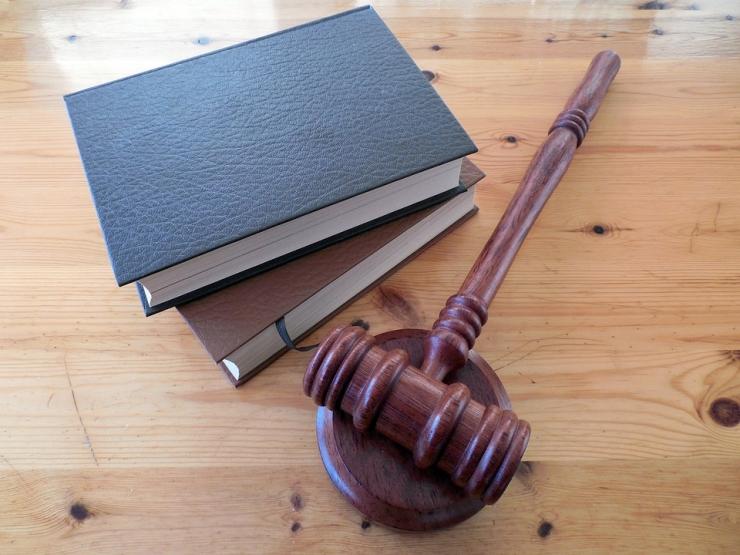 Jurist: paljud inimesed, kes peavad end kinnistu ainuomanikuks, ei ole tegelikult seda mitte