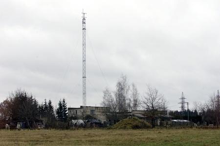 Tele2 käivitab Harjumaal ja Tallinnas 181 uut tugijaama