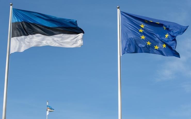 Täna saab Tallinnas osaleda kahel eriilmelisel meeleavaldusel
