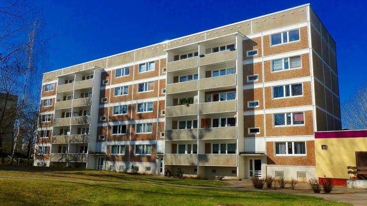 Tallinna korterimüüjad küsivad turuväärtusest kohati poole kõrgemat hinda