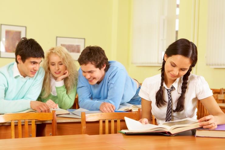 """Alanud on registreerimine moodsa õppimise festivali """"iduEDU"""" töötubadesse"""
