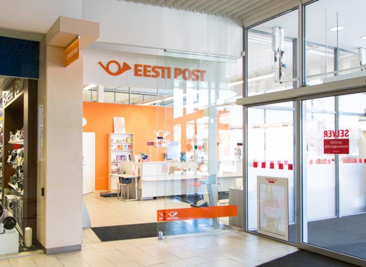 Eesti Post: hinnatõus on kojukandeteenuse taseme säilitamiseks