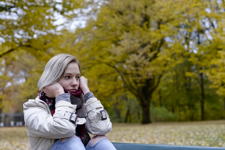 Rahvusvahelisel vaimse tervise päeval tähtsustatakse kuuluvustunnet