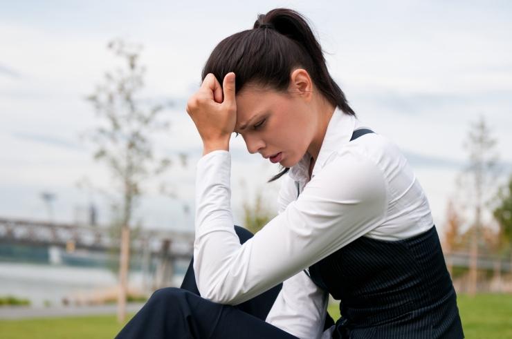 SEB Elukindlustus: vaimsete haiguste esinemissagedus on aastakümnega kasvanud
