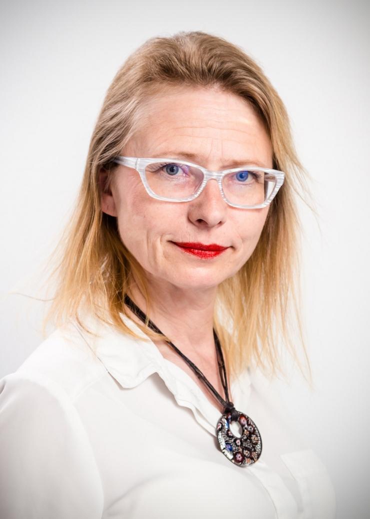 Eesti Õigusbüroo jurist Anu Baum: kas ja kuidas on võimalik tõendada vaimset vägivalda
