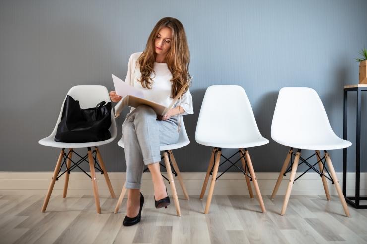 Uuring: ainult 28 protsenti tööandjatest avaldab alati tööpakkumised palganumbriga
