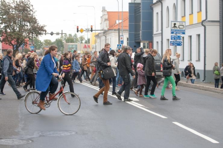 VIDEO! Uuring: inimeste teadmistes on olulisi puudujääke Eesti pensionisüsteemi kohta