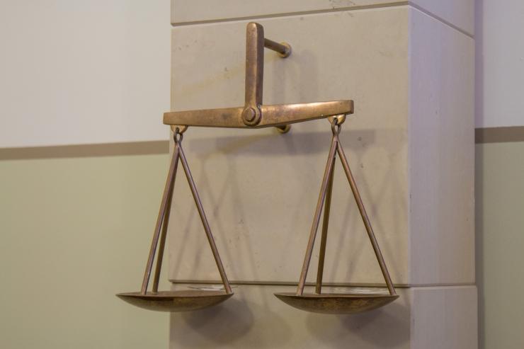 Riigiprokurör: õigusabipalvete hulk on kordades suurenenud