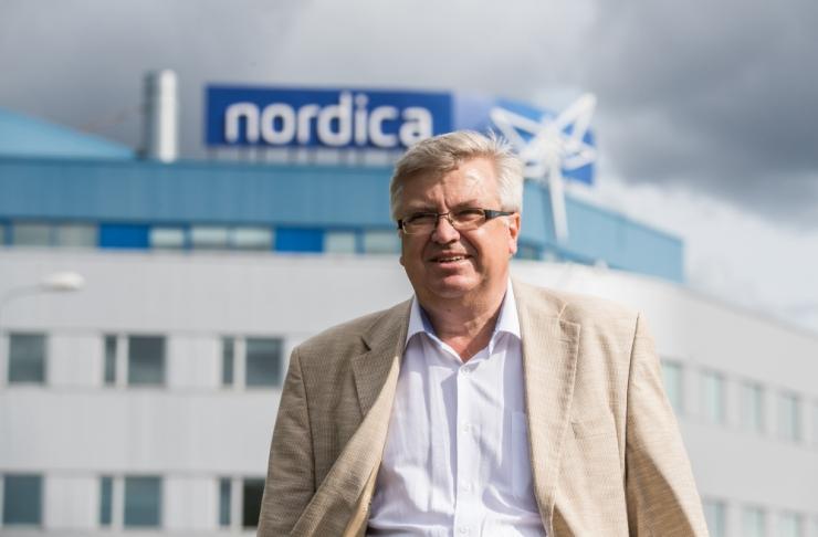 Nordica lahkumine Tallinna liinidelt toob ilmselt kaasa hinnatõusu