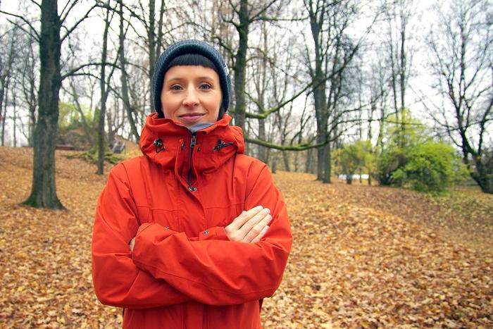 Eestimaa Looduse Fond ja Trad.Attack algatasid annetuskampaania looduse heaks