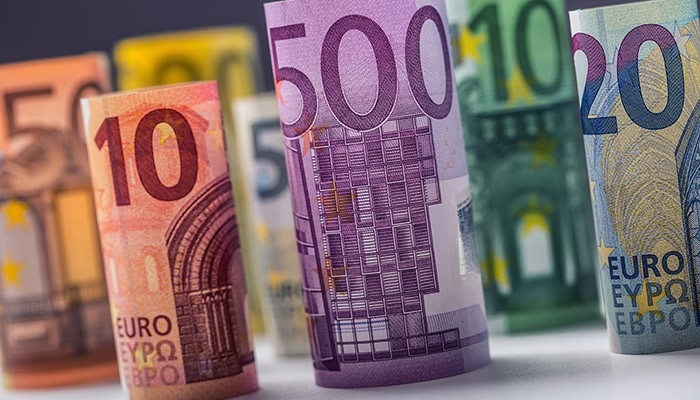 Pirita linnaosakogu toetab Tallinna 2020. aasta eelarvet