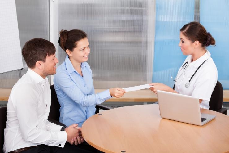 Perearstid on aastaga teinud üle 6700 e-konsultatsiooni rohkem