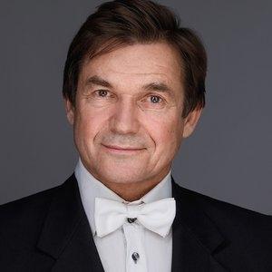 Vene Teatri näitleja Vladimir Antipp pälvis rahalise tunnustuse
