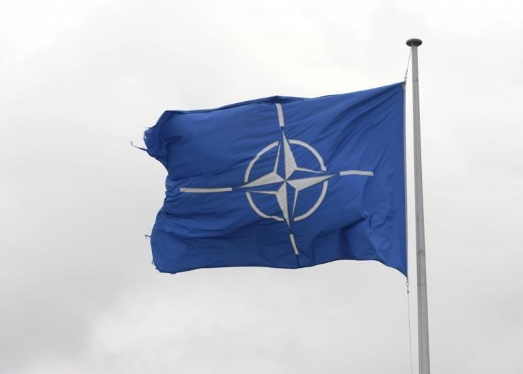 Helsingi: me ei osale Eesti kaitseplaanis B