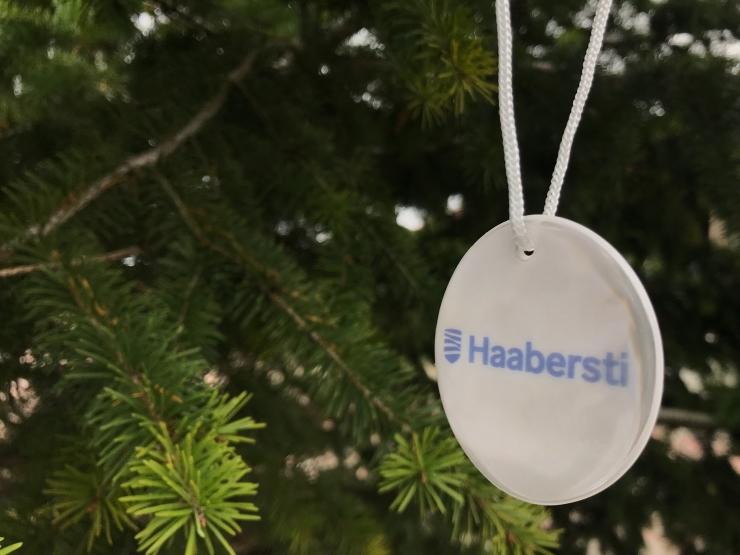 Helkuripuud kannavad vilja: jagatud on enam kui 1000 elupäästjat