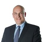 Peeter Schamardin: kahenäoline pensionireform