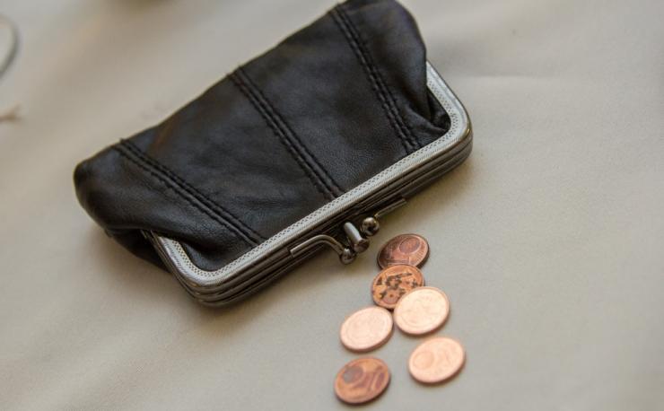 VIDEO! Pere-eelarvet koostab vaid 43 protsenti inimestest