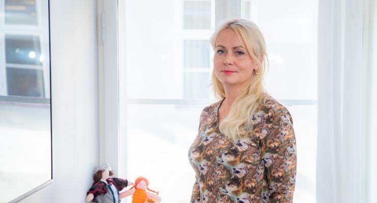 Rahvastikuminister Soome eestlastele: Eesti riik ootab kõiki eestlasi tagasi