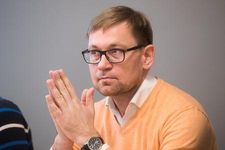 Ka madala sissetulekuga inimesed tulevad Eestis toime