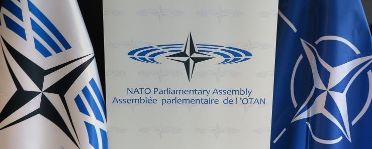 NATO eelarve ümbertegemisega hakkab Eesti maksma 200 000 eurot rohkem