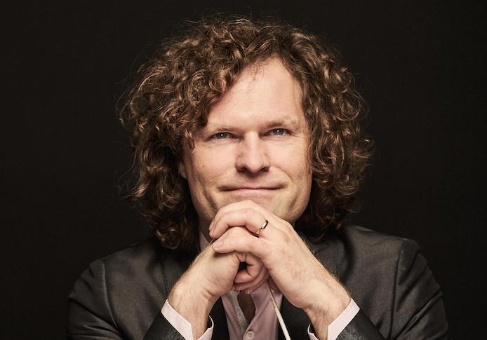 """Eesti Kammerkooride Liidu jõuluootuskontserdil kõlab J.S.Bachi """"Magnificat"""""""