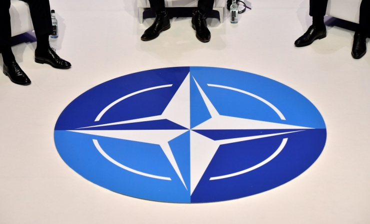 NATO liidrid kinnitasid pühendumust kollektiivkaitsele