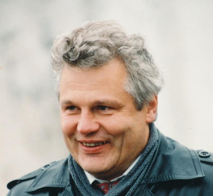 Kohus otsustas Herman Simmi vanglast vabastada