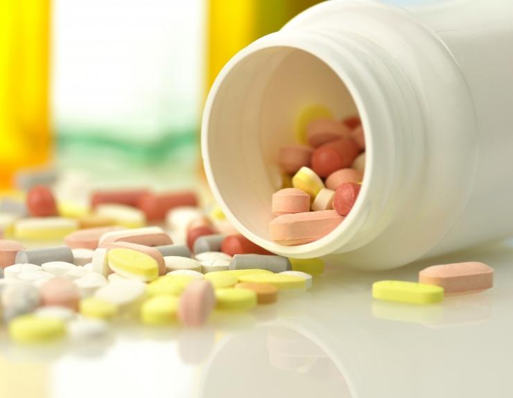 Kiik: katkestused ravimitega varustamises seavad ohtu ravi järjepidevuse