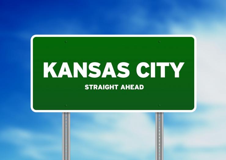 Kansas City sai tasuta ühistranspordi