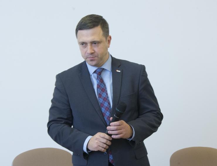 Tallinn avaldab kaastunnet põlengus hukkunud perekonna lähedastele
