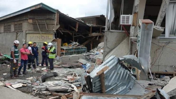 Ida-Virumaal pääses majaomanik hoonepõlengust eluga