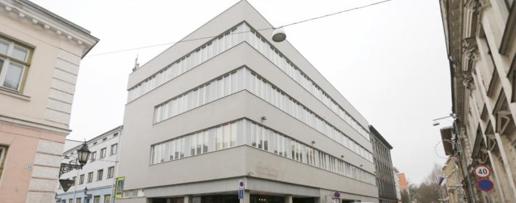 Kinnisvaraeksperdi prognoos: hinnad tõusevad Tallinnas veelgi, mujal võivad langeda