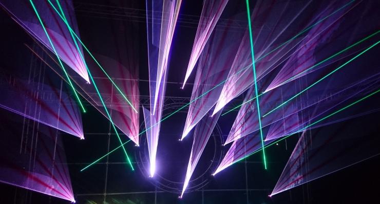 Tõnis Liinat: ilutulestiku asemel võiks korraldada valgusetenduse