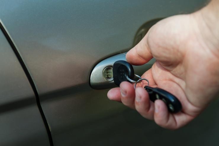 VAATA JÄRGI: Liikluskindlustuse kolm enamlevinud müüti