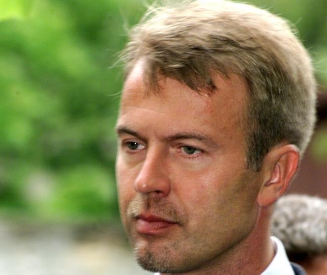 Eesti diplomaat valiti Montenegro kümne mõjukaima inimese hulka