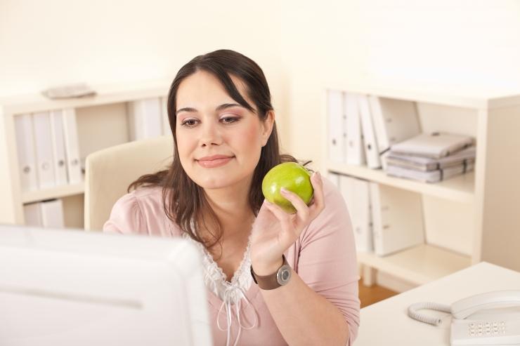 Uuring: Eesti kõige ihaldusväärsem tööandja on Elisa Eesti AS