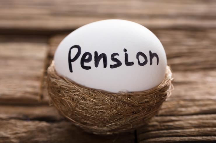SEB uuring: tulevased pensionärid riigile ja lastele ei looda
