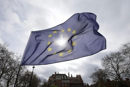 Euroopa koostöövõrgustik avas uue ühiskonkursi