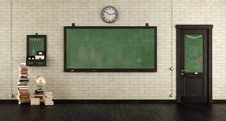 Tallinnas toimub rahvusvaheline õpetajate seminar
