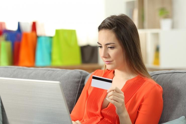 Nõustamiskeskus: tarbijaid varitseb jätkutellimuste lõks