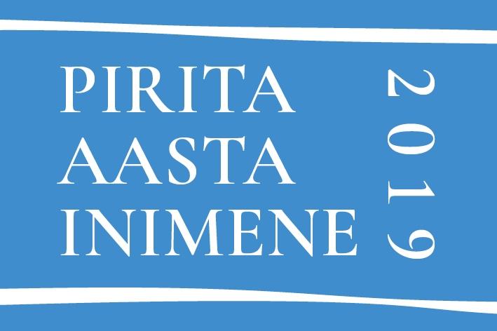Pirita aasta inimene 2019 kuulutatakse välja Eesti sünnipäevakontserdil