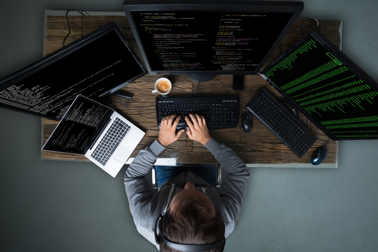 Eesti aitab NATO PA liikmetel valmistuda võimalikeks küberkriisideks