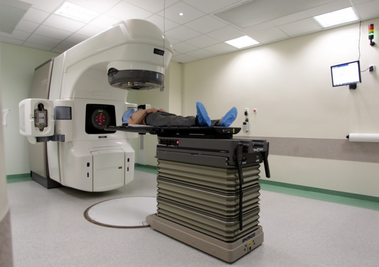 Vähiravifond Kingitud Elu sai kuue aastaga 10 miljonit eurot annetusi
