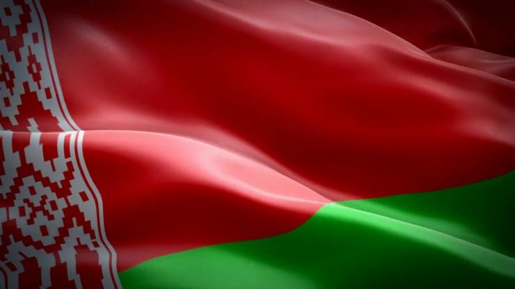 Eesti ja Valgevene vaheline leping lihtsustab pensionite maksmist