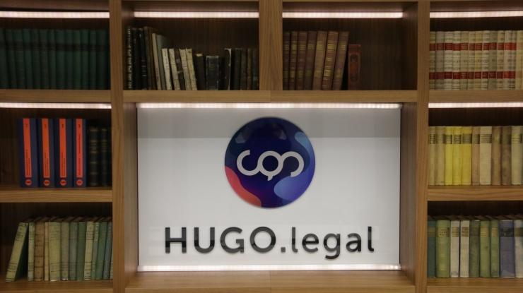 Jurist: töötajad ei pea leppima palgata puhkusega