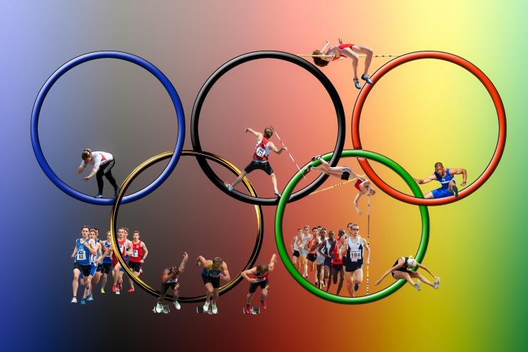ROK kinnitas Tokyo olümpiamängude edasi lükkamise