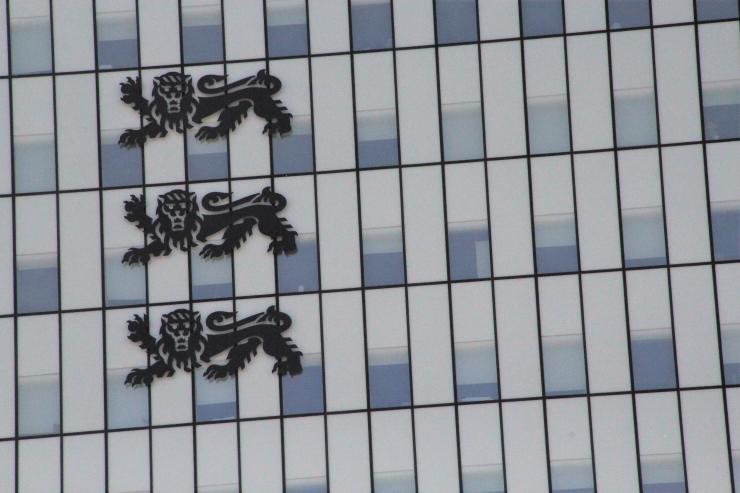 VIDEO! Ööpäevaga tuvastati 34 uut koroonaviiruse juhtu
