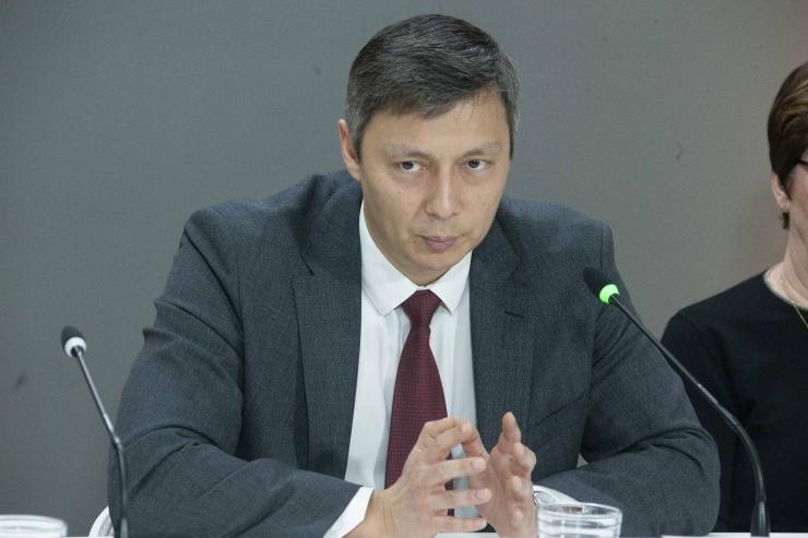 Tallinn aitab firmadel elus püsida ja töökohti säilitada